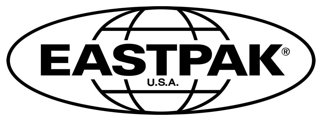 Eastpak márka logo